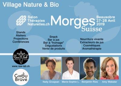 ArboLife-events-raw-lab-village-nature-et-bio