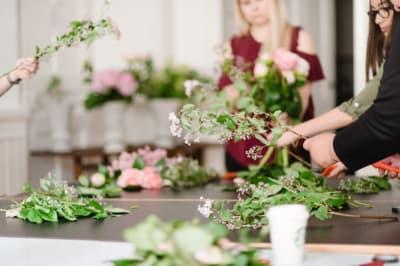 ArboLife-events-Rose-Jasmin-Couronne_-de-fleurs-Christelle-Naville-photographie-009-1024x682