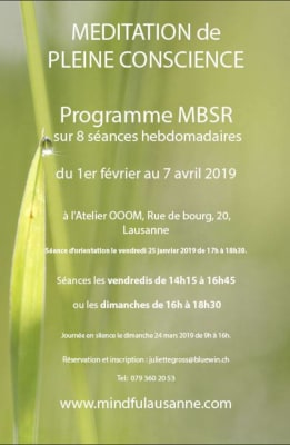 ArboLife-events-mindfulausanne-MBSR