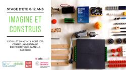 ArboLife-events-softweb-softkids-atelier-ete-imagine-et-construis