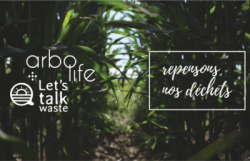 ArboLife-events-lets-talk-waste-festival-de-la-terre