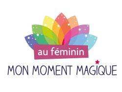 ArboLife-events-lea-candaux-estevez-MMM-au-feminin