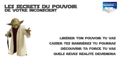 ArboLife-events-patrick-de-sepibus-les-secrets-du-pouvoir-de-l-inconscient-030318