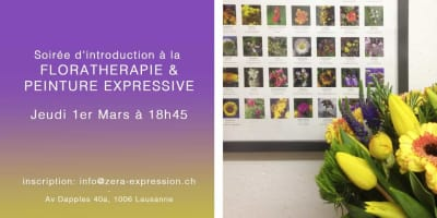 ArboLife-events-latelier-de-zera-floratherapie-et-peinture-expressive