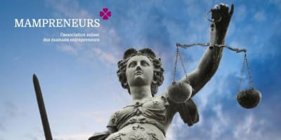 ArboLife-events-hub-droits