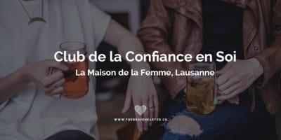 ArboLife-events-diana-malerba-Club-Confiance