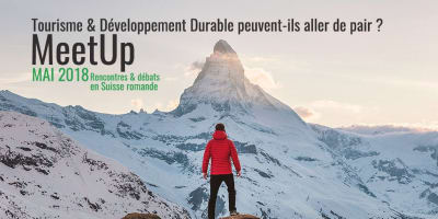 ArboLife-events-arbolife-tourisme-geneva