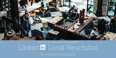 ArboLife-events-hub-linkedin-neuchatel