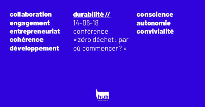 ArboLife-events-hub-zero-dechet