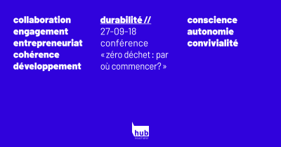ArboLife-events-hub-zero-dechet