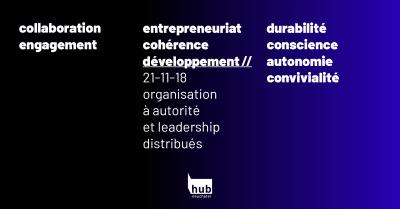ArboLife-events-hub-meetup-21-11-18
