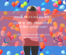 ArboLife-events-laughingbutterfly-joie-reconnecte