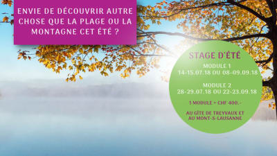 ArboLife-events-Seira-academia-stage-d-ete-apprendre-asaimer