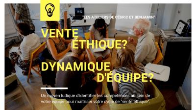 ArboLife-events-hub-vente-ethique-dynamique-equipe