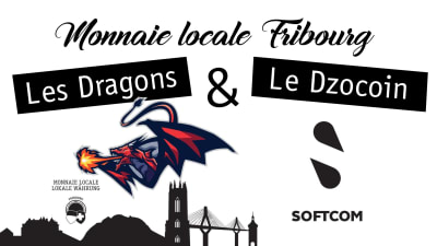 ArboLife-events-arbolife-monnaie-locale-fribourg