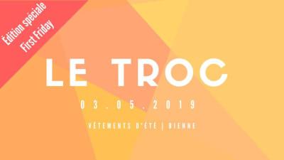 ArboLife-events-Econest-le-troc