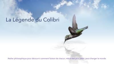 ArboLife-events-Softweb-Colibri-1038x584