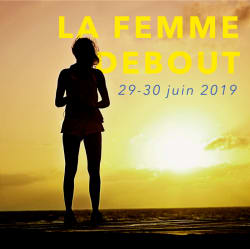 ArboLife-events-laurence-brillant-cerclefemmedebout-juin