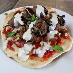 ArboLife-events-loetitia-cuisine-kebab-maison