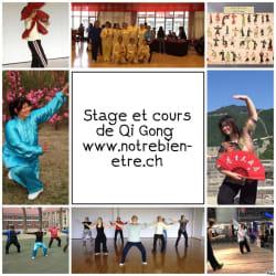 ArboLife-events-sermet-pixiz-cours-Qi-Gong-3-1038x1038