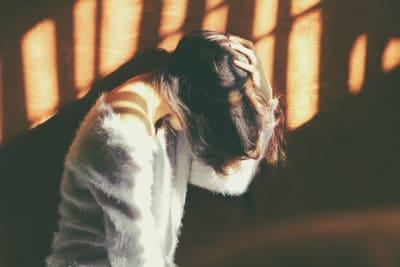 Animé par Sandrine Combe : Je suis Hypersensible, je vis avec une personne hypersensible. Animé par David Bozier : • La charge mentale, c'est quoi ? • Le sommeil, astuces et conseils. • La respiration : Apprendre à mieux respirer, c'est apprendre à mieux vivre!