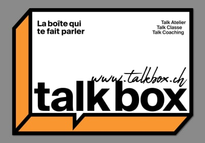 ArboLife-events-hub-talk-atelier