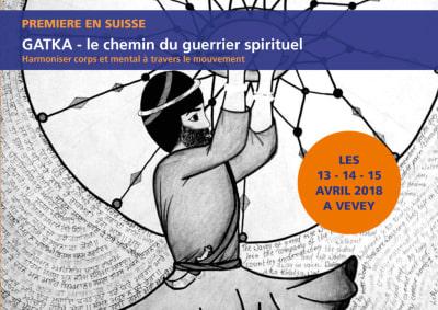 ArboLife-events-centre-vie-yoga-gatka-130418