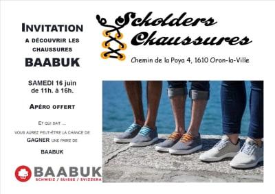 ArboLife-events-scholders-baabuk-16-juin