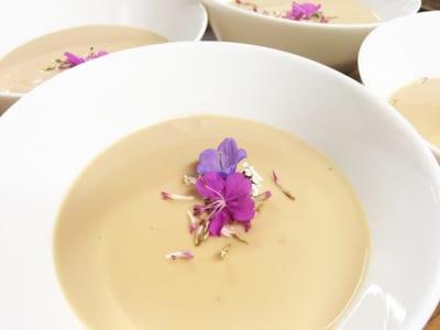 ArboLife-events-chalet-des-fees-cours-de-cuisine-sans-gluten-ni-lactose-creme