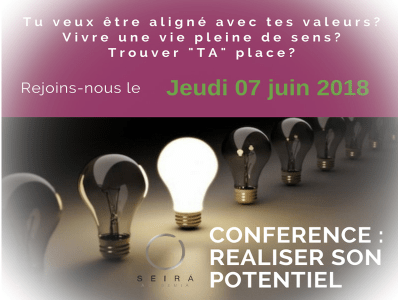 ArboLife-events-seira-academia-conference-realiser-son-potentiel