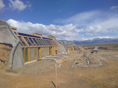 ArboLife-events-soiree-ArboLife-earthship