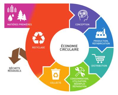 ArboLife-events-hub-economie-circulaire