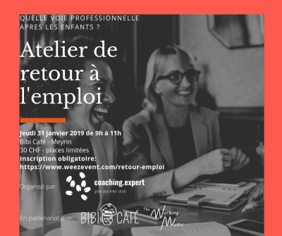 ArboLife-events-coaching-expert-atelier-retour-a-lemploi