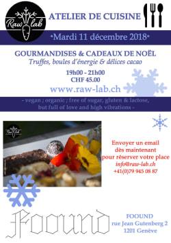 ArboLife-events-RawLab-Atelier-Gourmandises-Cadeaux-de-Noel-Foound-11-12-18