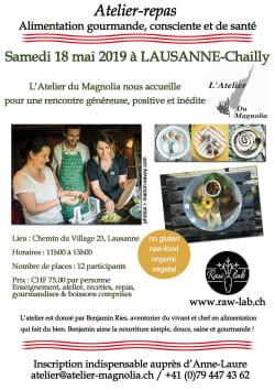 ArboLife-events-RawLab-atelier-repas-atelier-magnolia