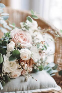 ArboLife-events-atelier-jasmin-bouquet-romantique
