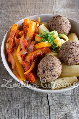 ArboLife-events-loetitia-cuisine-proteines-et-similis-carnes