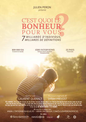ArboLife-events-soiree-arbolife-projection-bonheur