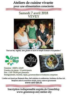 ArboLife-events-rawlab-atelier-cuisine-vivante-07042018