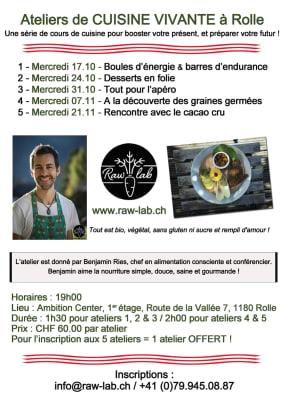 ArboLife-events-RawLab-Ateliers-cuisine-vivante-rolle