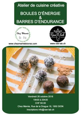 ArboLife-events-RawLab-Atelier-boules-denergie-barres-dendurance-chezmamie-sion