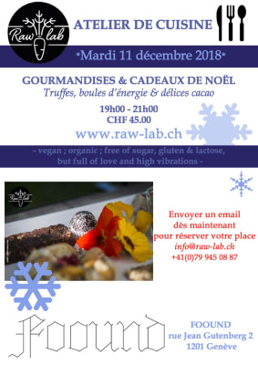 ArboLife-events-RawLab-Atelier-Gourmandises-Cadeaux-de-Noel-Foound-11-12-18