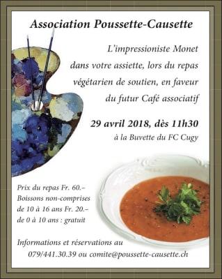 ArboLife-events-poussette-causette-repas-de-soutien