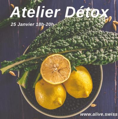 ArboLife-events-alive-detox-featured