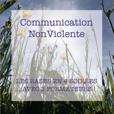 ArboLife-events-laurence-brillant-vincent-delfosse-les_bases-de-la-communication-non-violente