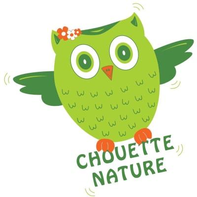 ArboLife-events-festival-chouette-nature
