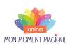 ArboLife-events-lea-candaux-estevez-MMM-junior