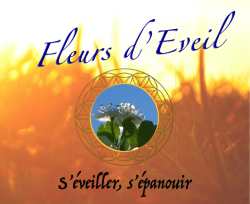 ArboLife-events-fleur-deveil-Logo-Fleurs-dEveil