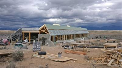ArboLife-blog-1er-principe-earthship-featured