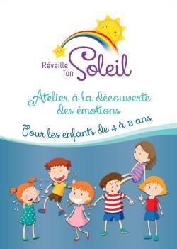 ArboLife-events-reveille-ton-soleil-atelier-decouverte-des-emotions
